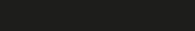 Telestaden Logo